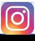 Кинотеатр МИР Мозырь в Instagram